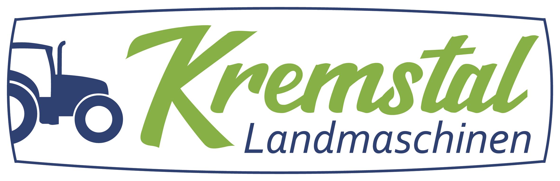 Landmaschinen Kremstal GmbH
